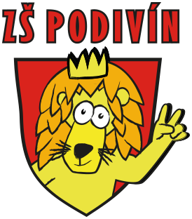 ZS PODIVIN